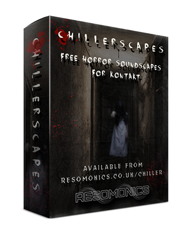 chillerscapes