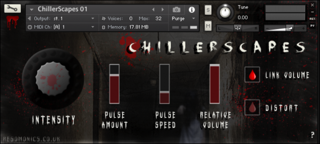 chillerscapes_ui