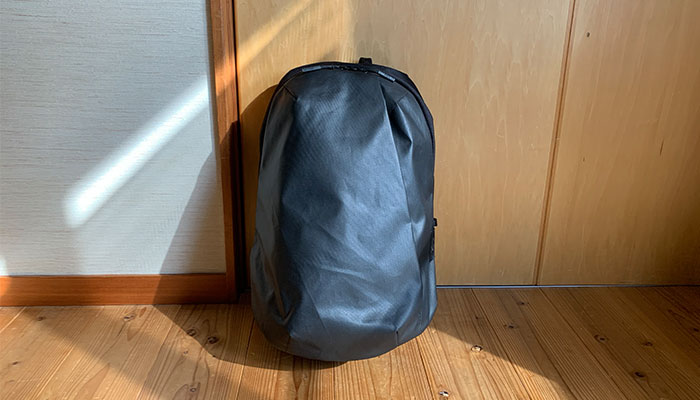 wexley_stembackpack_front